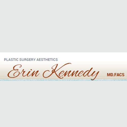 Plastic Surgery Aesthetics: 3395 Lake Ridge Dr, Dubuque, IA
