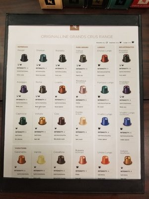 dab61dddee50 Nespresso Boutique at Macy s - 22 Photos   21 Reviews - Coffee   Tea ...