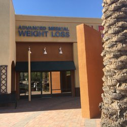 Advanced Medical Weight Loss And Wellness Centers 20 Reviews