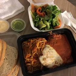 1 Antonia S Cucina Italiana