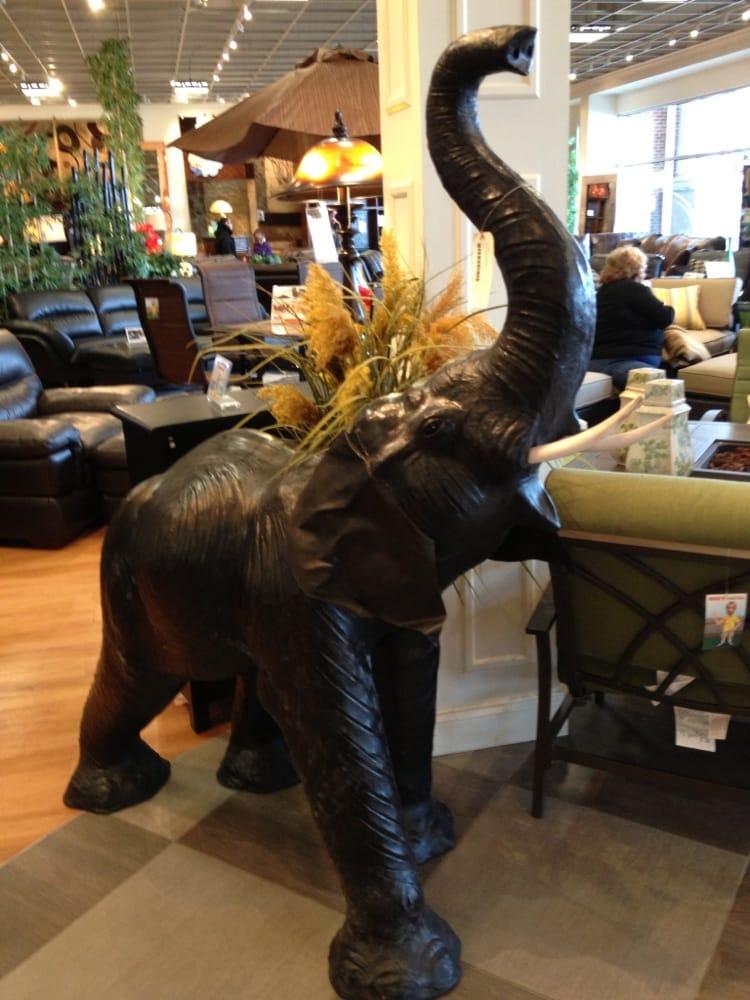 Photo Of Bobu0027s Discount Furniture   Poughkeepsie, NY, United States. I Want  This