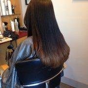 Elva chesnik 51 photos hair stylists 2116 gulf gate dr photo of elva chesnik sarasota fl united states color hair extensions pmusecretfo Images