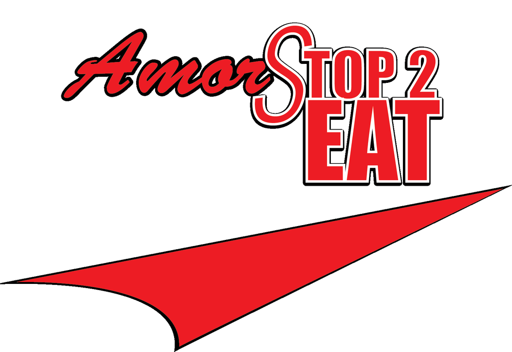 AmorStop2eat: 2431 N Riverside Dr, Espanola, NM