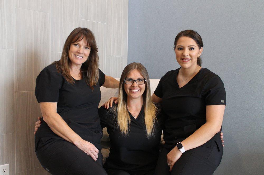 Radiant Dental Care: 295 FM 156 S, Haslet, TX