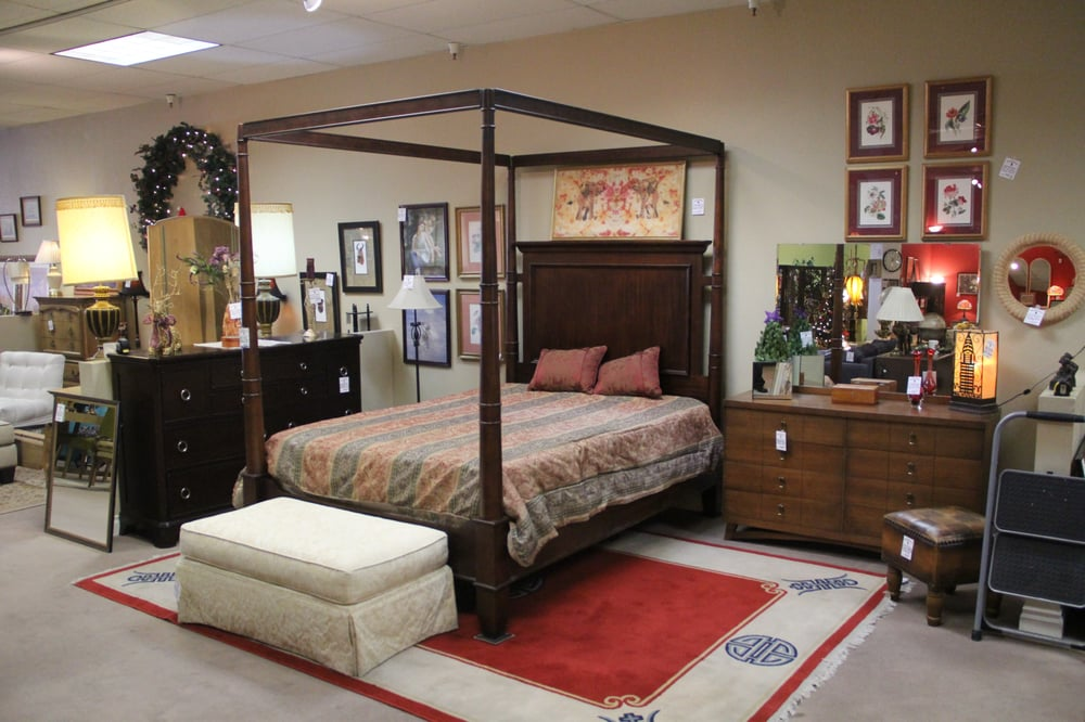 Not Just Furniture 11 Photos Furniture Stores Reno Nv Reviews Yelp