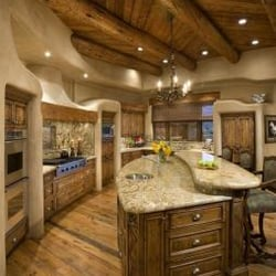 Superb Photo Of Flooring Kitchen And Bath Depot   Fullerton, CA, United States