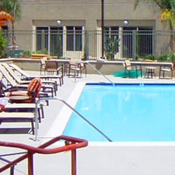 Douglas Swimming Pool Company Contractors 7219 Reseda
