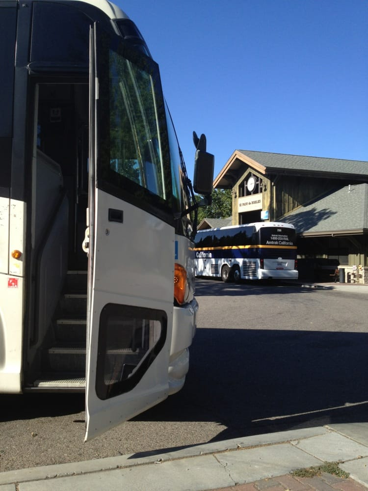 Greyhound 800 Phone Number Greyhound Bus Lines - ...