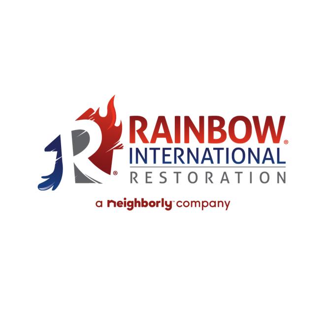 Rainbow International of Charlottesville: 2878 James Madison Hwy, Bremo Bluff, VA