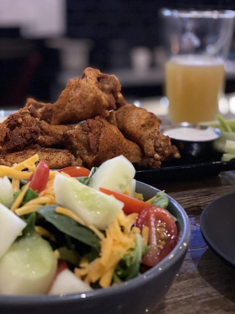 Food+Beer - Bradenton: 4808 14th St W, Bradenton, FL