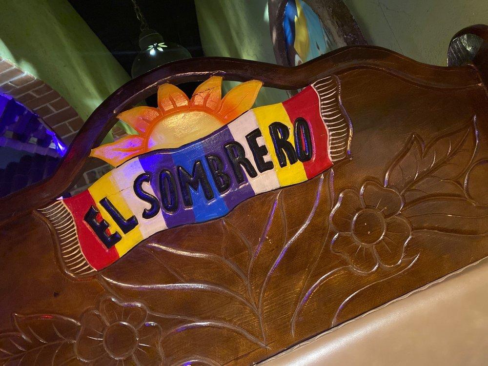 El Sombrero: 12 Airstream Ln, Byram, MS