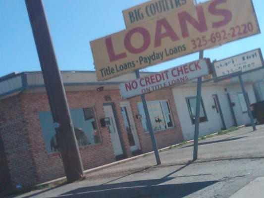 Bad Credit Car Loans near Alexandria, VA - Pohanka