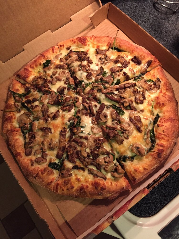 Marco's Pizza was founded on a set of principles of creating authentic pizza using the freshest ingredients, which helped establish its brand. Using DealsPlus, customers can find Marco's Pizza coupons and promo codes to use when ordering online for saving up to 25% off.