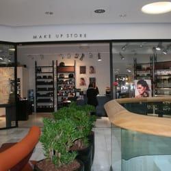 make up store ab