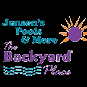 Jensen's Pools: 7302 Kentucky Ave, Indianapolis, IN