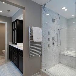 Photo Of Reico Kitchen U0026 Bath   Annapolis, MD, United States