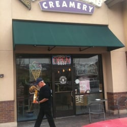 Marble Slab Creamery Closed Ice Cream Frozen Yogurt 6637 S Virginia St Reno Nv Phone Number Yelp
