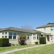 120th Street As It Photo Of Modern Management   Gardena, CA, United States.  A Property We Manage ...