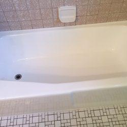 Michigan Bathtub Refinishing Refinishing Services Dearborn Mi
