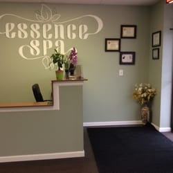 Essence spa skin care 2013 a linglestown rd for Abaca salon harrisburg pa