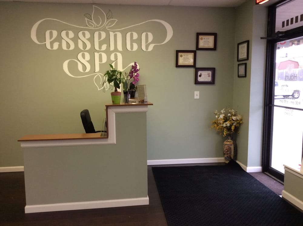 Essence spa cura della pelle 2013 a linglestown rd for Abaca salon harrisburg pa