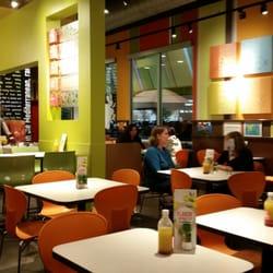 Zoes Kitchen - 18 Photos & 36 Reviews - Mediterranean - 3058 ...