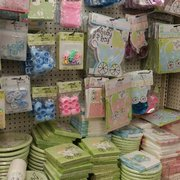... Photo Of Dollar Tree   Miami, FL, United States. Baby Shower  Decorations ...