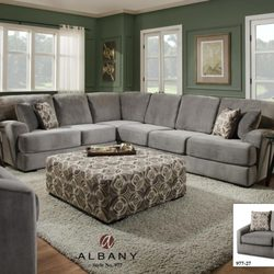 Photo Of Savvy Discount Furniture   Memphis, TN, United States ...