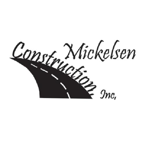 Mickelsen Construction: 76 N 550th W, Blackfoot, ID