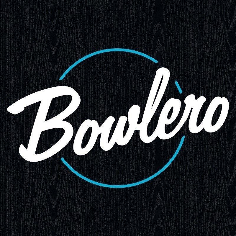 Bowlero Queens