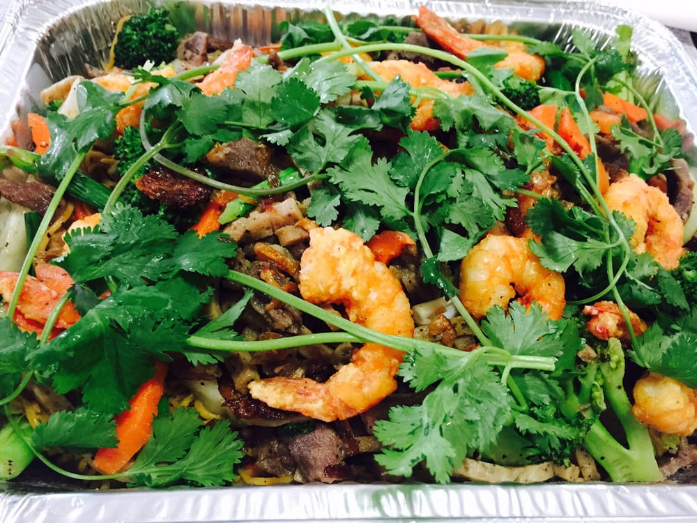 Lien Hue Food To Go - 110 Photos & 53 Reviews - Vietnamese - 14291 N ...