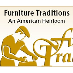 Photo Of Furniture Traditions   Orange, CA, United States. Furniture  Traditions Is A