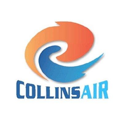 Collins Air: 13704 Hanford Armona Rd, Hanford, CA