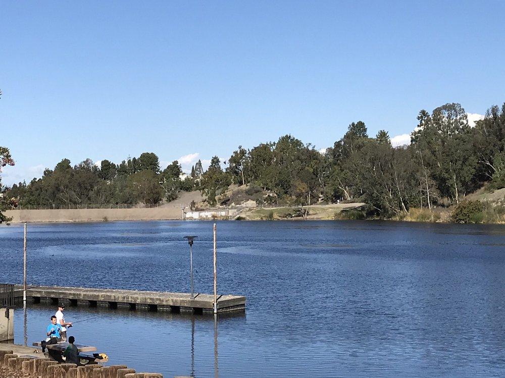 Laguna Niguel Regional Park: 28241 La Paz Rd, Laguna Niguel, CA