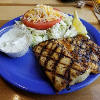 Coconut's Fish Cafe - 251 Photos & 248 Reviews - Fish & Chips - 1155 W Ocotillo Rd, Chandler, AZ ...
