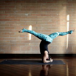 good karma yoga studio  56 photos  yoga  1744 n old us