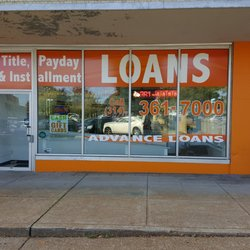 Cash one loans glendale az picture 3