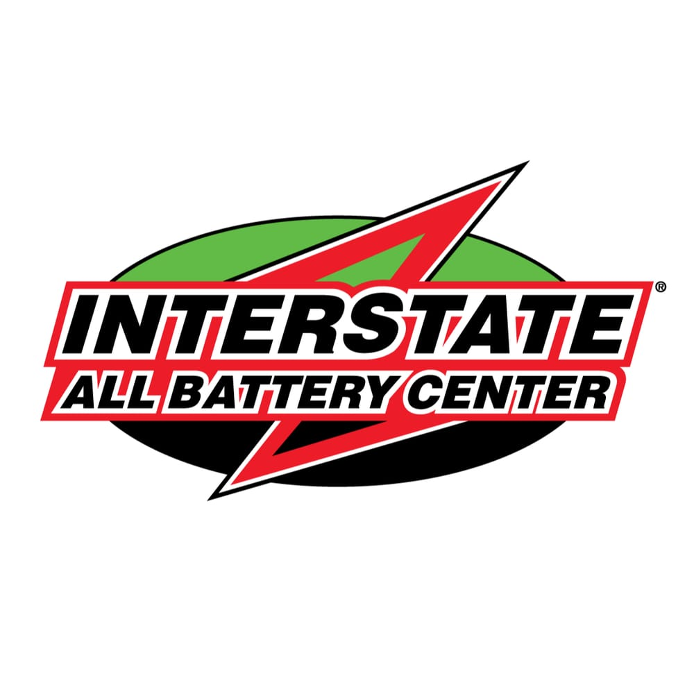 Interstate All Battery Center: 3132 West Main Street, Salem, VA