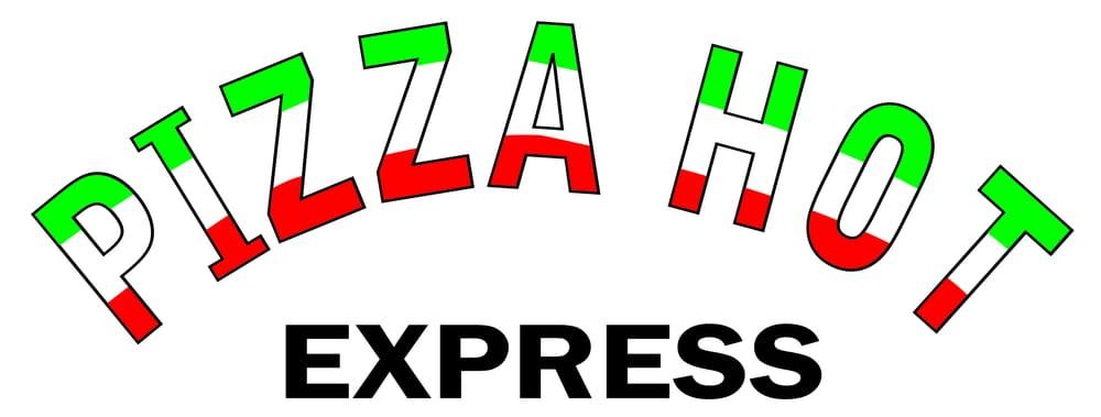 pizza hot denzlingen