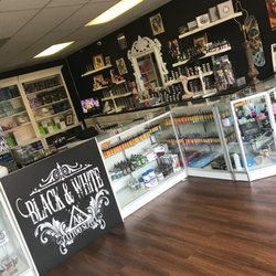 Black and White AK Tattoo Supply - Tattoo - 5003 West Irving Park Rd ...