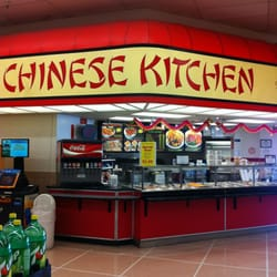 Chinese Kitchen Closed Chinese 13220 Harbor Blvd Garden Grove Ca United States