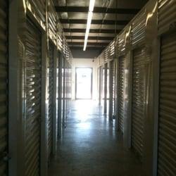 Genial Photo Of Storage Key   Cartersville, GA, United States