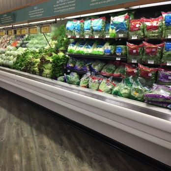Tom Thumb Food Stores - 1 tip from 99 visitors |Tom Thumb Food