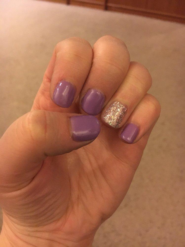 R b nail salon 10 reviews nail salons 7950 oxford for Nail salon oxford