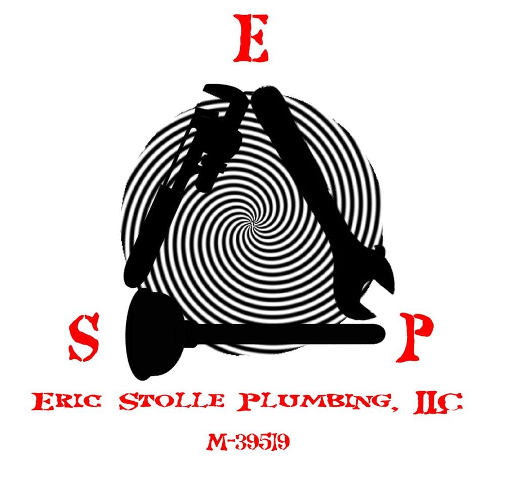 Eric Stolle Plumbing Contractors 2157 Redwing Way