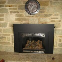 Yankee Doodle Inc Stove & Fireplace Center - 12 Photos - Fireplace ...