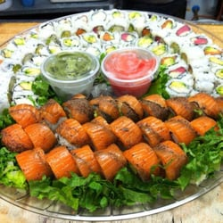 Vegetarian Restaurants Staten Island Ny
