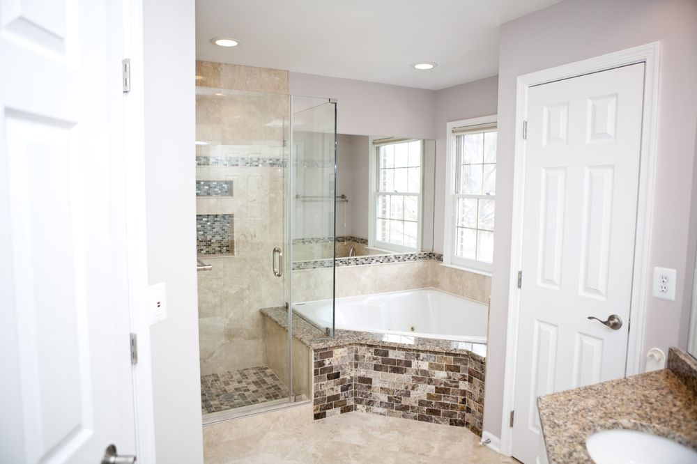 Dream Design Construction LLC: 14101 Parke Long Ct, Chantilly, VA