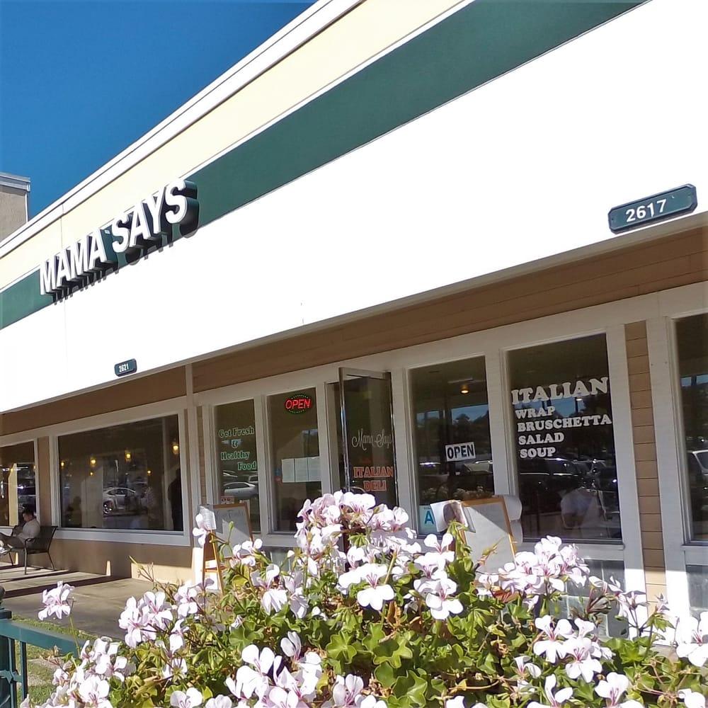 Good Restaurants Near Torrance Ca