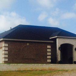 Photo Of Turner Roofing   Abilene, TX, United States. 40 Yr Laminate